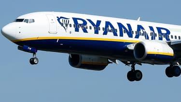 Le transporteur irlandais a introduit une demande de licenciement collectif auprès de l'UWV, l'organisme chargé de délivrer les permis de licenciement aux Pays-Bas