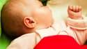 « Les femmes victimes d'un déni de grossesse veulent et ne veulent pas un enfant, en même temps », explique le docteur Félix Navarro.