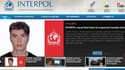 Interpol a diffusé un avis de recherche pour retrouver le tueur présumé Luka Magnotta.