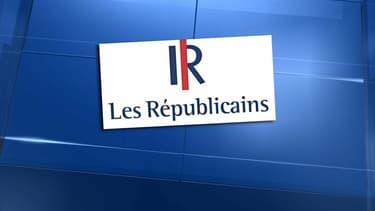 """Des propositions de logo des futurs """"Républicains"""" devraient être présentées à l'UMP mardi par Nicolas Sarkozy."""