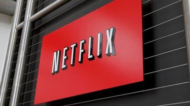 Netflix a augmenté le tarif de certaines de ses offres.