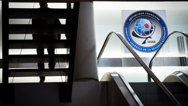 La DGSE va quitter le boulevard Mortier pour s'installer en 2028 au Fort Neuf de Vincennes, dans l'est de la capitale.