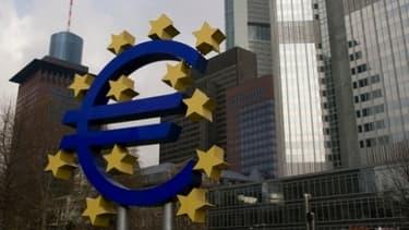 La directrice générale de la FBF a salué l'émergence de la BCE comme superviseur central des banques de la zone euro