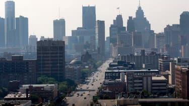L'immobilier américain a amorcé une réelle reprise au mois de juillet.