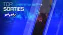 """""""PARIS ZIGZAG"""" PARTENAIRE DE LA CHRONIQUE """"TOP SORTIES"""" SUR BFM PARIS"""