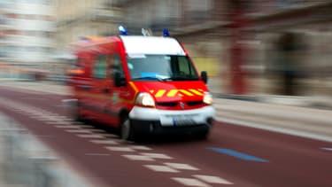 Une grand-mère et ses deux petits-enfants ont péri jeudi dans l'incendie d'un logement à Hellemmes