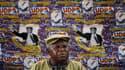 De nouveaux affrontements sont redoutés ce dimanche à Kinshasa en raison de la volonté exprimée par Etienne Tshisekedi (photo), l'un des principaux adversaires du président sortant Joseph Kabila, de tenir meeting malgré l'interdiction des rassemblements p