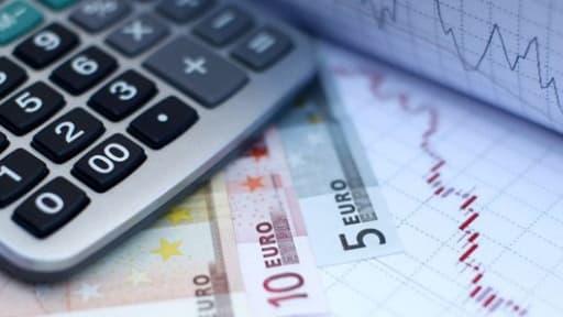 Des députés propseraient de faire passer le taux de TVA normal à 20,5%.