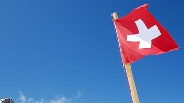 La Suisse a vu son taux de pauvreté diminuer en 2011.