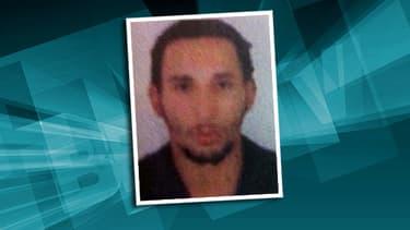 Abdelkader Merah a-t-il aidé son frère à exécuter sept personnes ?