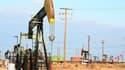 Les prix du pétrole chute depuis trois jours en Bourse.