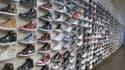 """Ces derniers mois, les grandes marques de baskets et leurs fournisseurs ont privilégié le """"made in Vietnam"""""""