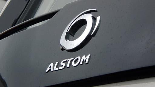 Siemens et Mitsubishi veulent reprendre certaines activités d'Alstom via des coentreprises.