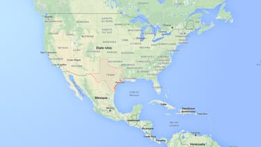 Deux morts sur une base aérienne du Texas - vendredi 8 avril