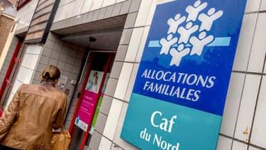 Les allocations familiales dépendront du niveau de revenu