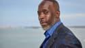 Michael K. Williams à Miami en Floride le 31 mars 2021.