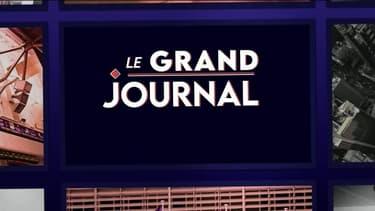 Le Grand Journal de l'Éco - Mardi 27 juillet