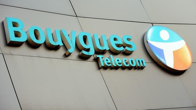 Le partenariat noué avec Google permet à Bouygues Telecom de marier l'univers des applications et du web, via Android, avec une interface ergonomique, développée par l'opérateur, pour faciliter la consommation de contenus vidéo et TV.