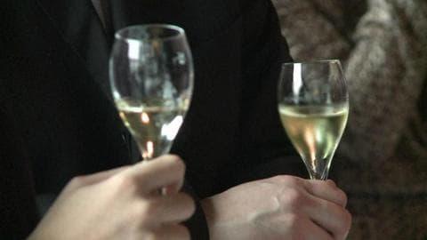 L'alcool, une des premières causes d'hospitalisation en France