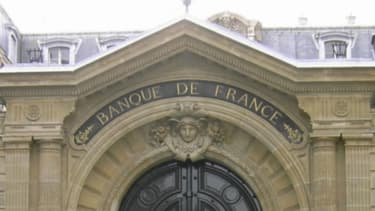 La Banque de France a acheté 18 milliards d'euros d'actifs dans le cadre du programme mis en place par la BCE.