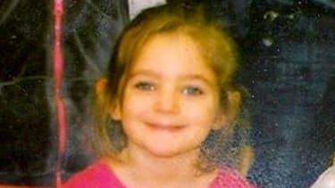 La petite Fiona, 5 ans, est morte depuis plusieurs mois.