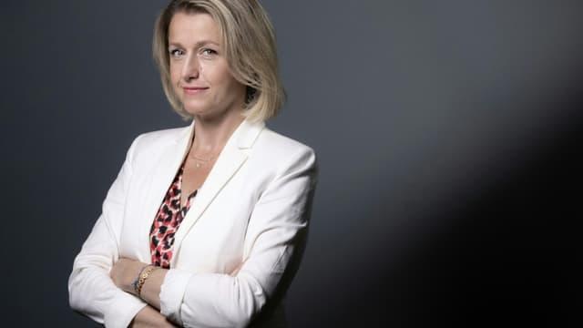 Le cabinet de la ministre de la Transition écologique, Barbara Pompili,prépare un texte de loi visant à restreindre certaines publicités de produits à la télé.