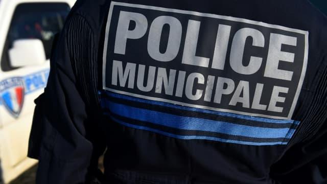 L'Assemblée nationale a donné un premier feu vert à la création d'une police municipale à Paris