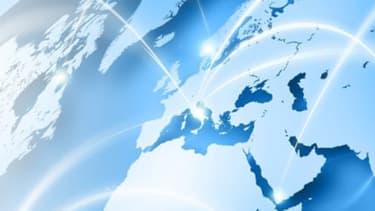 BFM Business organise pour la troisième fois les Grands prix business à l'Export