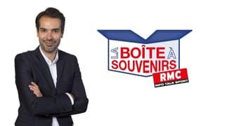 """""""Un cri du cœur"""" : Denis Charvet raconte son amour des Barbarians"""