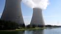 Engie serait sur le point de céder à Areva sa participation dans l'atelier d'enrichissement d'uranium Georges-Besse 2. (image d'illustration)