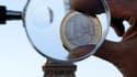L'agence de notation Fitch Ratings n'a pas l'intention de déclasser la France, qui bénéficie actuellement de la note la plus élevée possible, le triple A, a dit vendredi son responsable des notes de crédit des dettes souveraines. /Photo d'archives/REUTERS