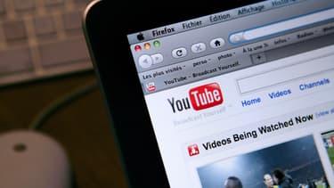 Après Spotify, Twitter et Yahoo, c'est au tour de YouTube de se pencher sur les préférences des internautes durant cette année 2015.