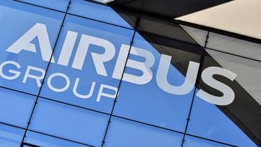Airbus vend Vector (maintenance) à l'américain Standard Aero