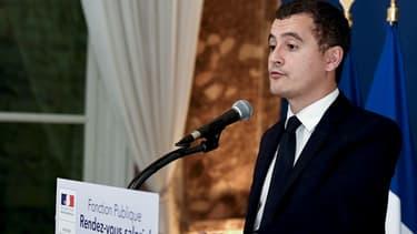 Gérald Darmanin a annoncé le report des accords sur les carrières des fonctionnaires