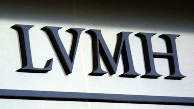 LVMH rachète Maison Francis Kurkdjian