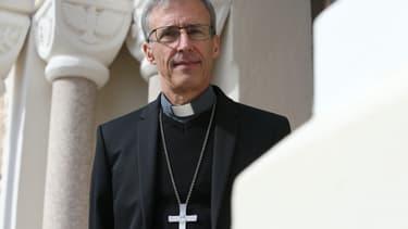 Olivier de Germay