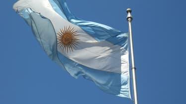 L'Argentine espère notamment gagner des parts de marché