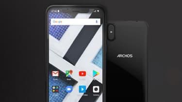 Archos, qui fut une pionnière de l'électronique grand public en France en lançant en 2000 un lecteur MP3 à disque dur, a enregistré une perte nette de 26,6 millions d'euros sur les six premiers mois de l'année