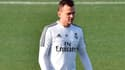 Denis Cheryshev (Real Madrid)