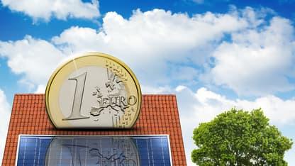 La loi sur la transition énergétique est publiée au Journal officiel