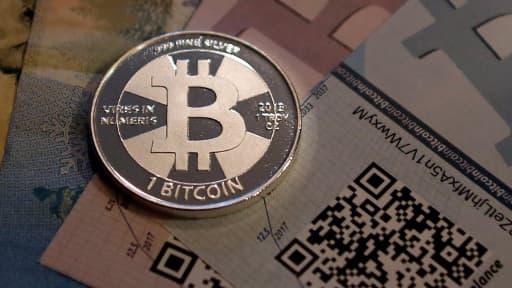 Le gouvernement américain était devenu une des plus grandes fortunes en bitcoin après la fermeture de Silk Road.
