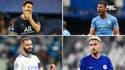 Ballon d'Or 2021 : Lewandowski, Jorginho, Messi... Les 10 favoris