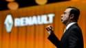 La rémunération totale de Carlos Ghosn chez Nissan et Renault devrait s'élever à 15 millions d'euros.