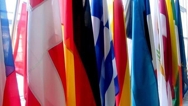 """La Commission européenne demande une réponse """"rapide"""" au gouvernement"""