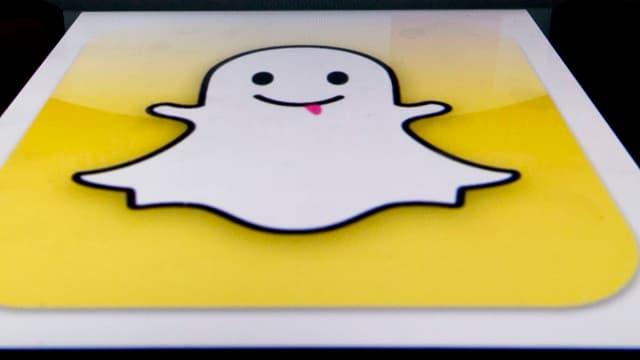 Snapchat devrait s'introduire en Bourse au premier trimestre 2017