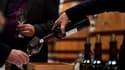 38% des professionnels du vin ayant perdu le goût ou l'odorat à cause du Covid-19 ont été handicapés pour exercer leur métier