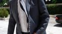 Le conservateur Antonis Samaras, dont le parti Nouvelle démocratie est arrivé en tête aux élections législatives dimanche, a été investi mercredi après-midi dans ses fonctions de nouveau Premier ministre grec. /Photo prise le 20 juin 2012/REUTERS/John Kol