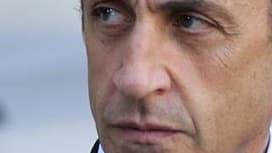 """Nicolas Sarkozy a rappelé à l'ordre mercredi soir les députés UMP en les priant de ne pas remettre en cause des réformes emblématiques comme le """"bouclier fiscal"""", décrié désormais jusque dans les rangs de la majorité. L'objectif pour le chef de l'Etat éta"""