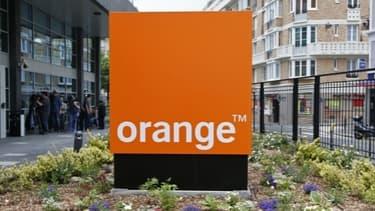 Orange a fait appel de la décision l'obligeant à payer 2,15 milliards d'euros au fisc français.