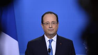 Le pacte de responsabilité, mesure phare de François Hollande, est remis en cause.